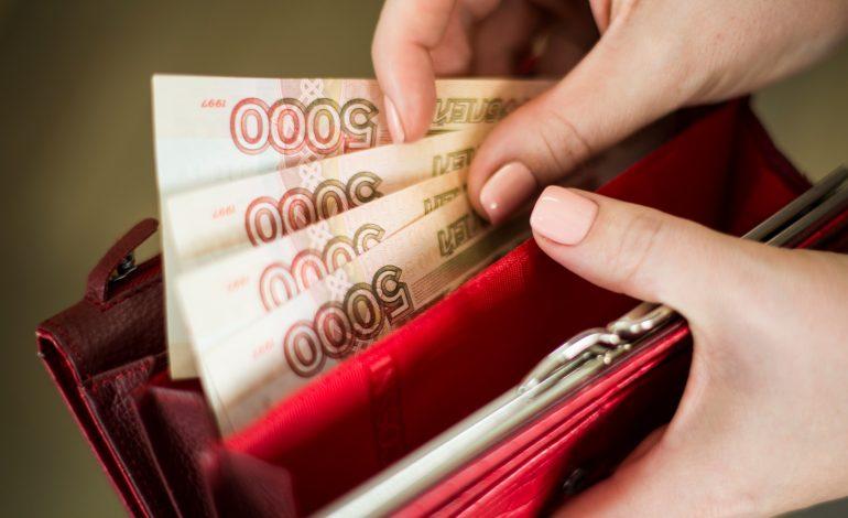 Зона российской бедности: размышления академика Павла Минакира