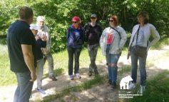 Можно и больше: туризм принес заповедникам ДФО больше 150 млн рублей