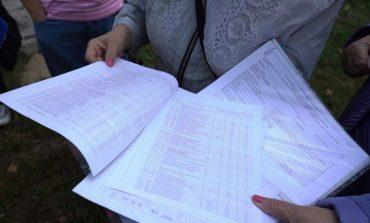 Подделка документов: на что идут управляющие компании в борьбе за деньги собственников