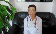 После ковида: как хабаровчанам восстановить организм после болезни