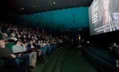 Международный фестиваль короткометражного кино Manhattan Short 2021 и другие события недели