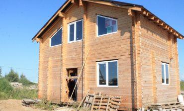 Где построят «Дом дальневосточника» в Хабаровске