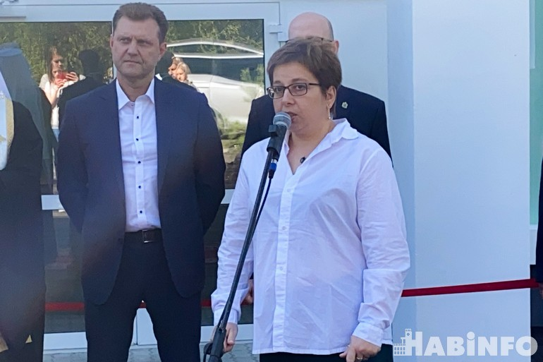 Как в Хабаровске будут помогать людям переходить в лучший из миров