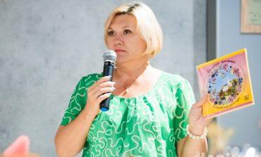 Финита ля «кухня»: Хабаровск останется без медийного гастрономического фестиваля