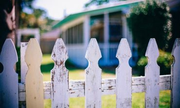 Как не позволить новой соседке «отравить» вам жизнь
