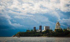 Исповедь возвращенки: на югах хорошо, но в Хабаровске - лучше!