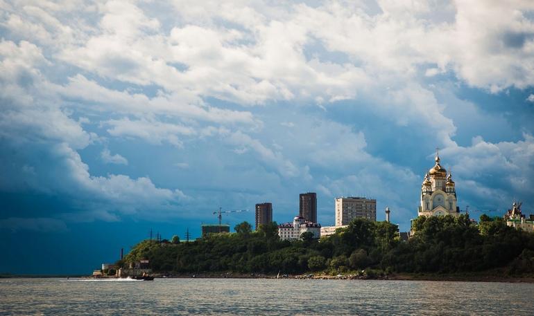 Исповедь возвращенки: на югах хорошо, но в Хабаровске – лучше!