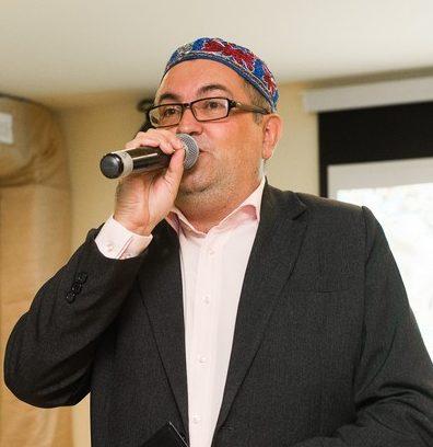Гастрогид: новинки хабаровского общепита от Сергея Хамзина