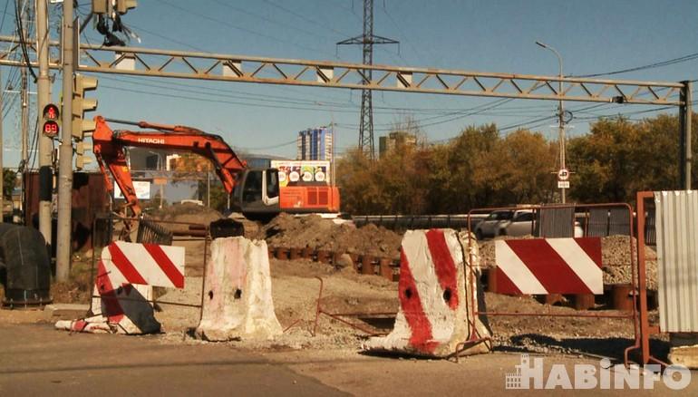 Лучше в Амур: в Хабаровске «Водоканал» нашел, куда сливать стоки