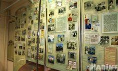 Зачем кондуктор рвёт билет: расскажут в музее хабаровского трамвая