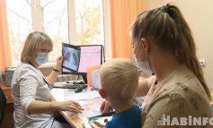 Медицинские работники в Хабаровском крае получают служебное жильё