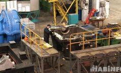 Все для людей: в Хабаровске предприятия увеличивают производительность труда