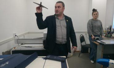 Проводят и подскажут: как трудоустраивают инвалидов в Хабаровске