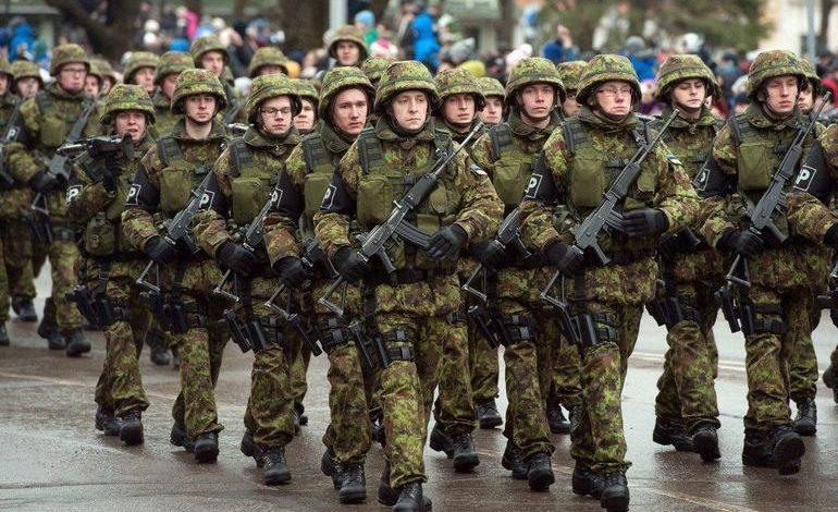 В 39 военной прокуратуре гарнизона в связи с осенним призывом граждан на военную службу открыты консультационные пункты