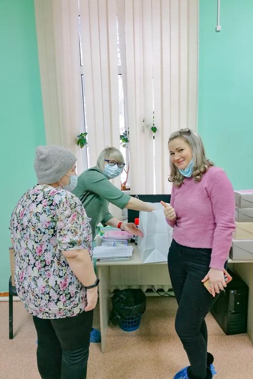 Где работают бесплатные психологи для онкопациентов в Хабаровске