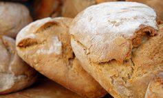 Аграрии объяснили, почему постоянно дорожает хлеб в Хабаровске