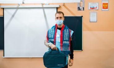 Перепись населения 2021 в Хабаровске: что о ней нужно знать