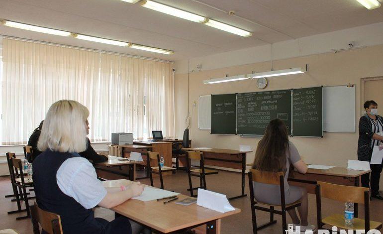 Новые школы построят в Хабаровске: кто будет в них учить