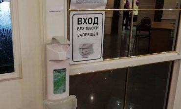 QR-код может стать реальностью в Хабаровском крае