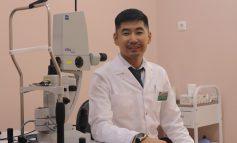 Сегодня высококвалифицированное лечение глазных болезней можно получить без очереди и в самые кратчайшие сроки в Хабаровске