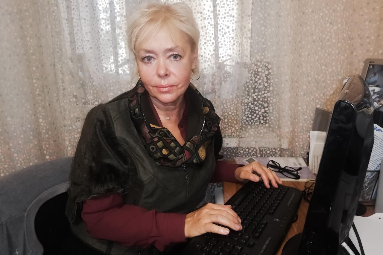 кризисный центр для женщин