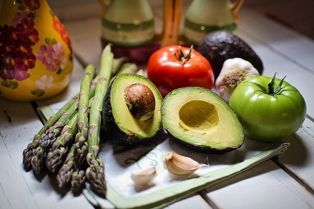 День Вегетарианства по-хабаровски: сколько стоит жизнь без мяса