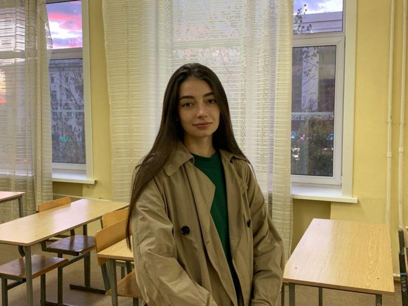 день учителя хабаровск 2021