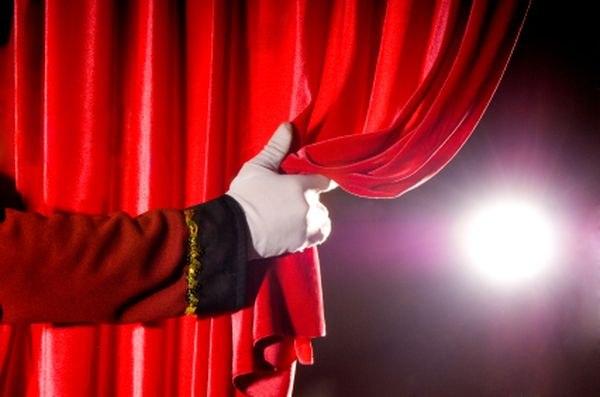 любительский театр