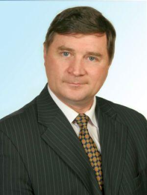 Глава Владимир Алешко отстранен по суду.