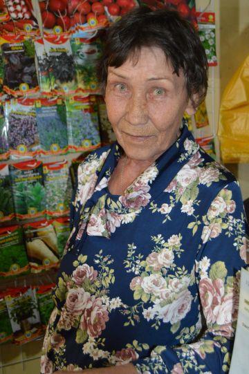 Валентина Волкова овладела тайной выращивания лесных грибов на обычном дачном участке.