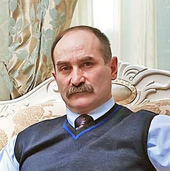 hidirov