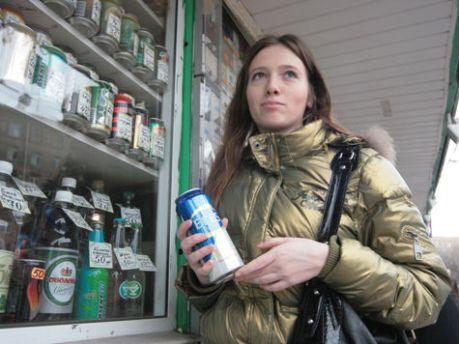 Фото с сайта новостного портала http://kavkaz-news.net/