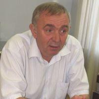 larikov