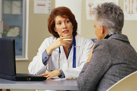 Своевременная консультация эндокринолога и курс гормоносодержащих препаратов в силах исправить  ситуацию.