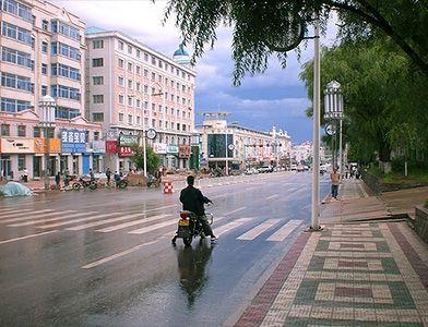 Китайское экономическое чудо продолжает развиваться на российских деньгах