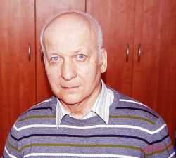 Владимир Василиненко