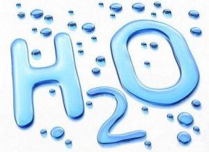 3 литра воды в сутки надо выпивать, если температура воздуха поднимается выше 30 градусов.