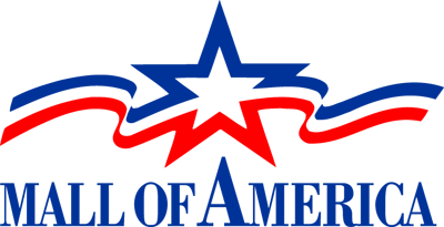 mall_of_america_logo_4165