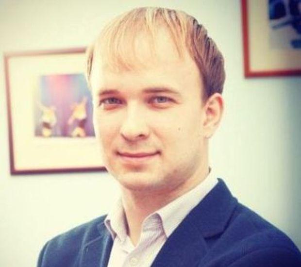 Иван Джуляк не прошел в кандидаты гордумы от своей партии