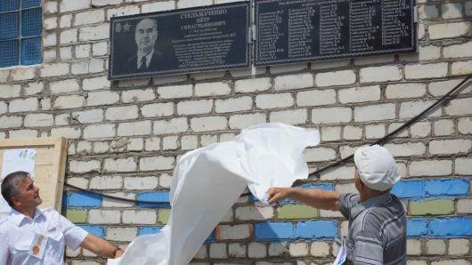 Петр Стельмаченко сыграл одну из главных ролей в послевоенном возобновлении строительства второго Транссиба.