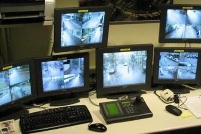 Такие системы видеонаблюдения будут приведены к единым техническим стандартам на всей территории края.