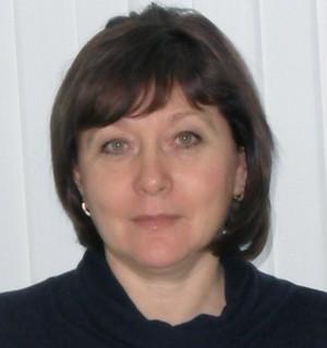 Какое решение примет глава вяземских единоросов Ольга Ольховая?