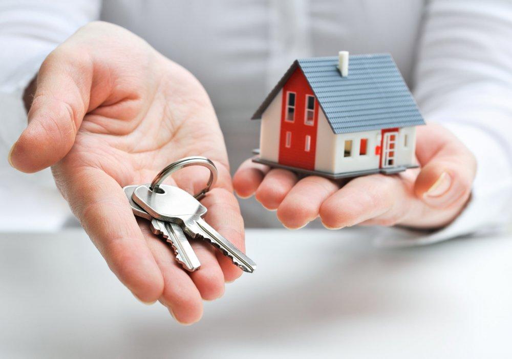 Цена аренды квартиры на новый год