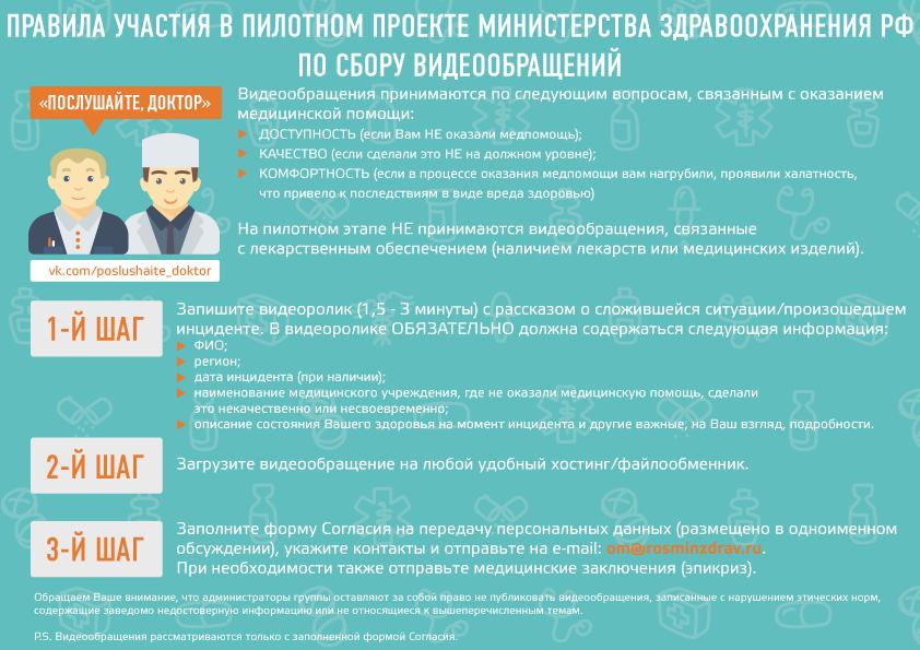 Poslushayte_doktor