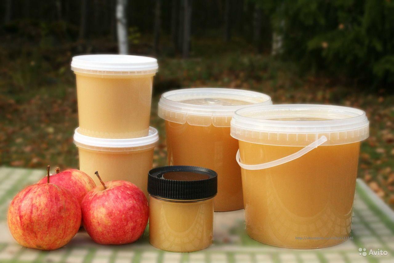 """Узнать настоящий качественный мед можно по легкой """"першинке"""" в горле."""