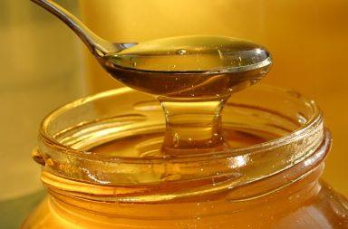 мед еще