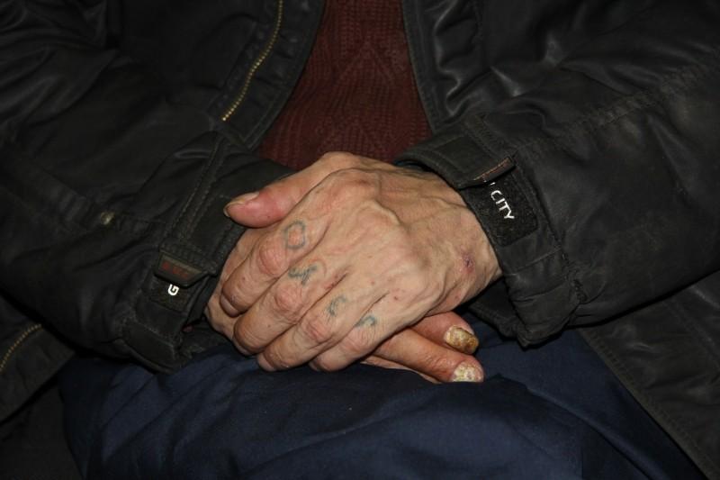 УМВД проверит «селфи» хабаровских полицейских с злоумышленником