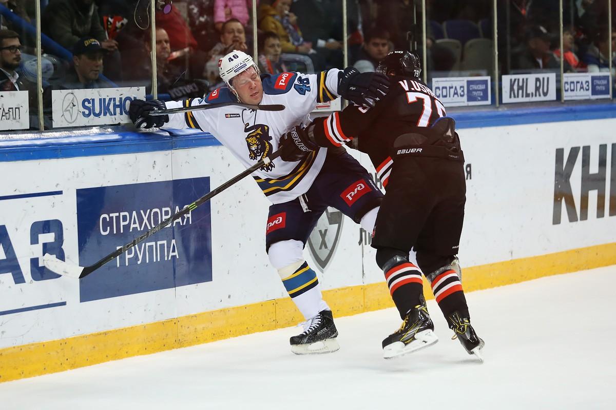 амур хабаровск хоккейный клуб фото