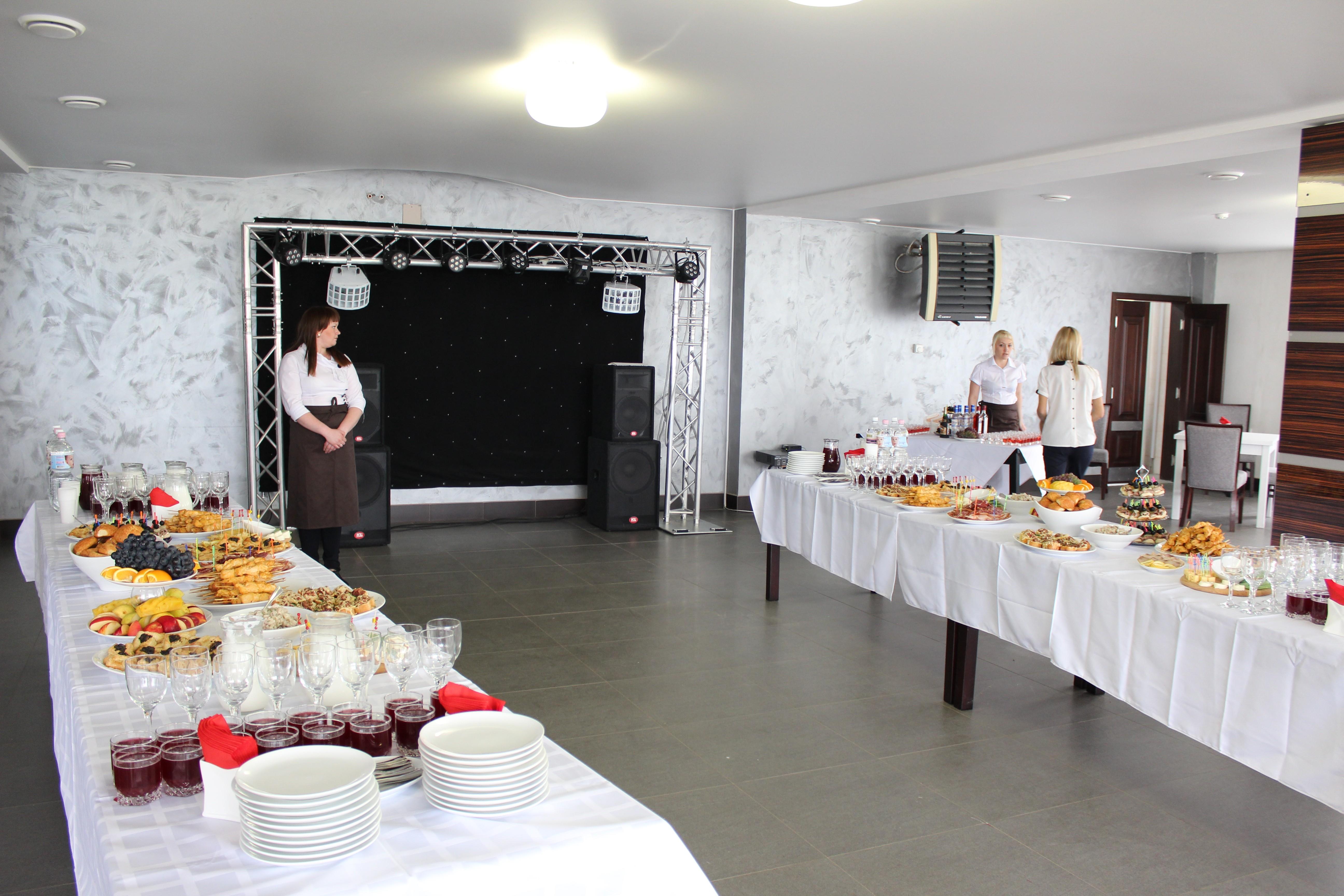 zal-restorana-1