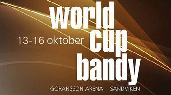Теперь армейцев ждет серьезная проверка на Кубке мира в Швеции.